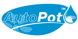 Autopot AirDome Kit