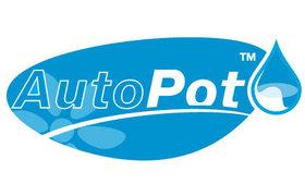 Autopot