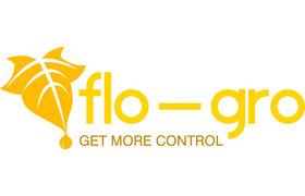 Flo-Gro