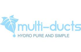 Multi-Duct