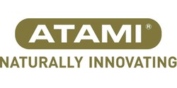 Atami B'Cuzz Coco Bloom Stimulator