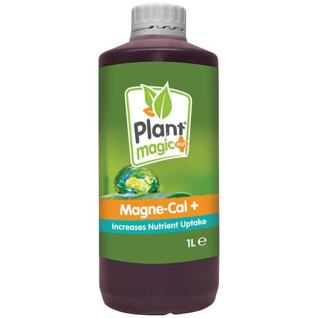 Plant Magic Magne-Cal +