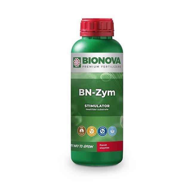 Bionova BN-Zym