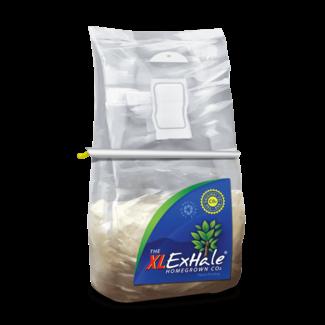 ExHale XL CO2 Bag 4
