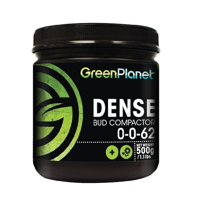 Green Planet Nutrients Dense