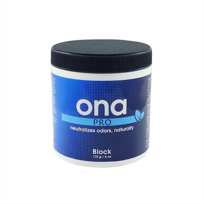 Ona Block - Odour Neutraliser
