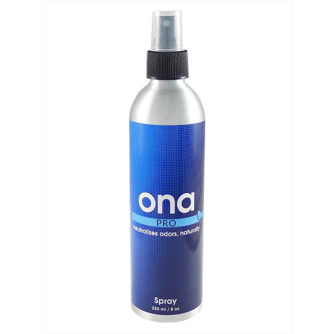 Ona Spray - Odour Neutraliser