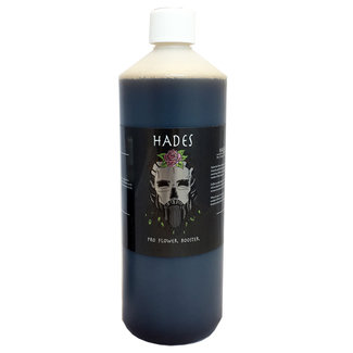 Hades Pro Flower Booster