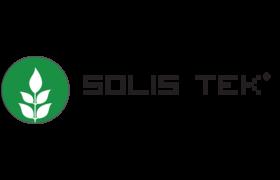 SolisTek
