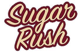 Rush Nutrients