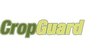 Crop Guard