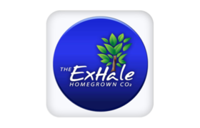 ExHale