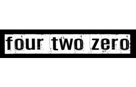 Four Two Zero