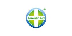 Guard n Aid PestOFF