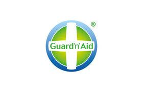Guard n Aid