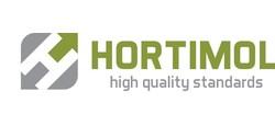 Hortimol Slim (4000K) TLED T5 with Hangers