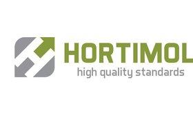 Hortimol