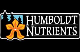 Humboldt Nutrients Corp