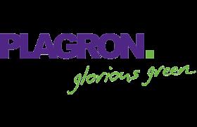 Plagron