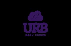 URB Sciences