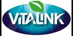 Vitalink Plant Start