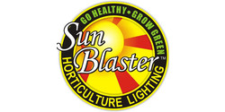 Sun Blaster T5HO Replacement Lamp 2700K