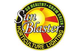 Sun Blaster
