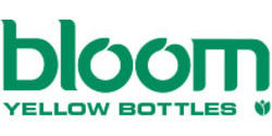Bloom - Yellow Bottles Phat Bloom Flower Enhancer