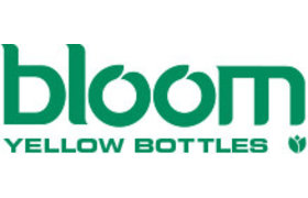 Bloom - Yellow Bottles