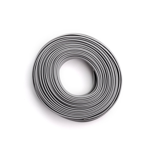 Gavita Controller Cable