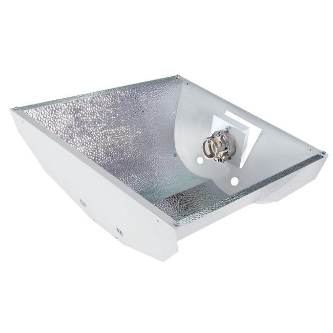 Maxibright Single Daylight Reflector V3