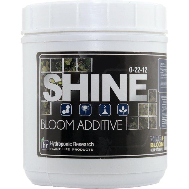 Veg + Bloom Shine Additive