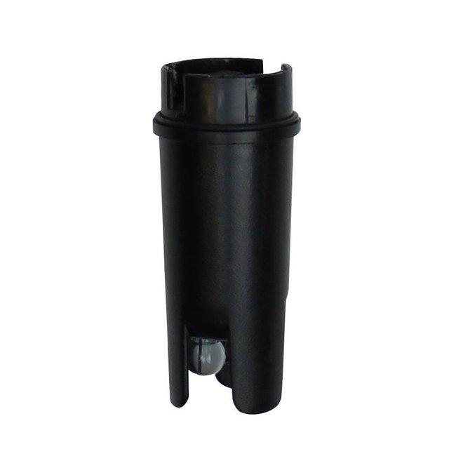 Aqua Master P100 PRO Replacement Probe