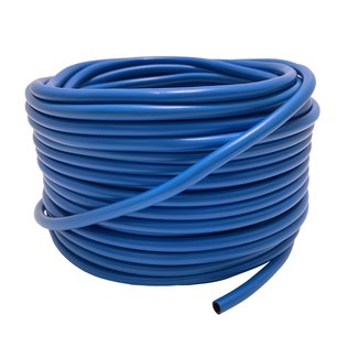 Autopot 9mm Pipe Roll - 30M Co-Extruded (Blue)