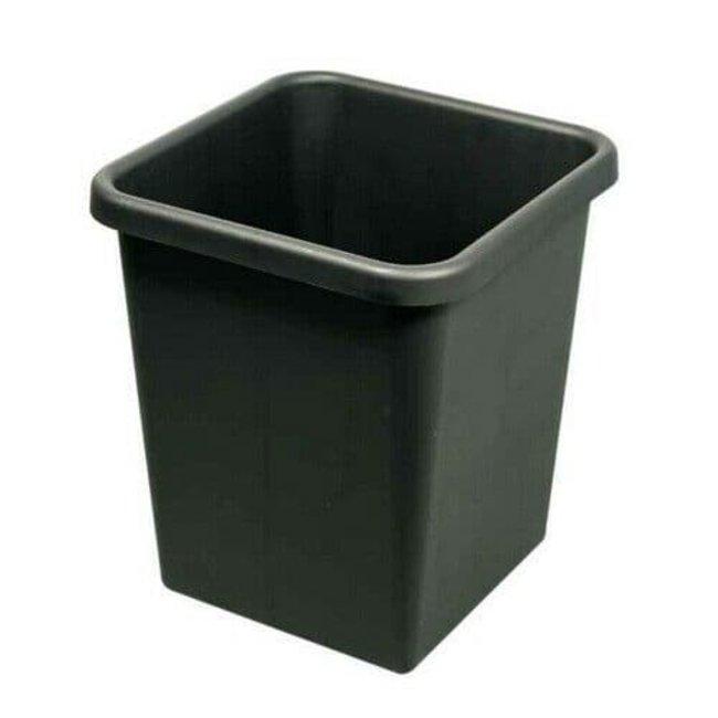 Autopot Black Pot 15L