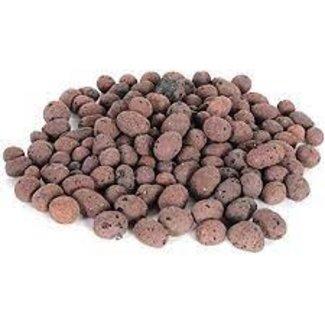 House & Garden Clay Pebbles 10L