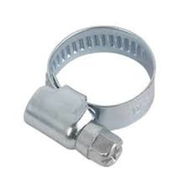 Miscellaneous Grow Products Hose/Tube/Pipe Clips