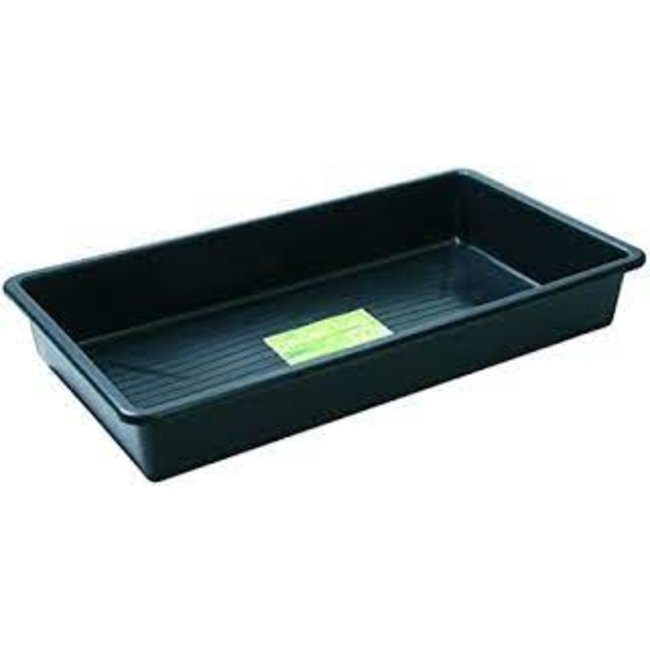 Miscellaneous Grow Products Garden Tray/base  1150 x 367 mm