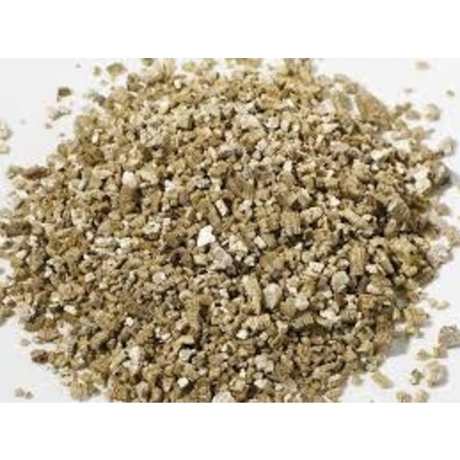 Miscellaneous Grow Products Vermiculite 100L