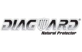 Diaguard®