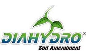 Diahydro