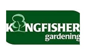Kingfisher Gardening