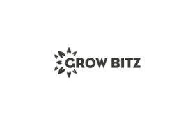 Grow Bitz