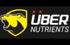 Uber Nutrients