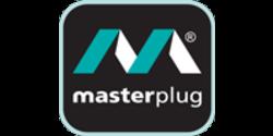 Masterplug 24hr Mechanical Timer