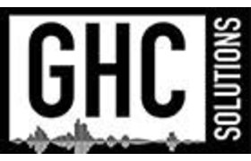 GHC Solutions