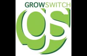 Grow Switch
