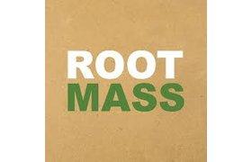 Root Mass