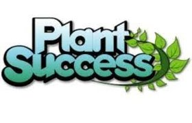 Plant Success Range