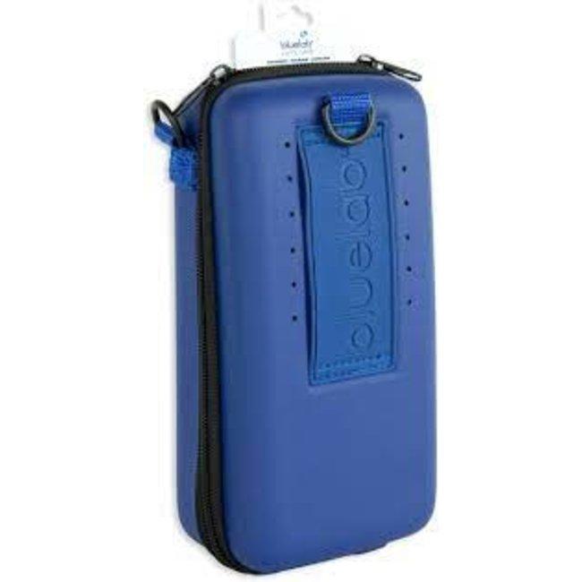 Bluelab Carry Case